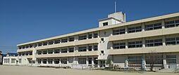 金橋小学校
