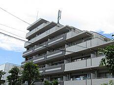 平成20年築マンション