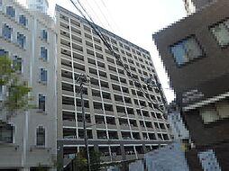 レジュール ザ・元町駅前