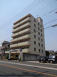福山市道三町