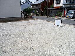 高須神社駅徒歩...