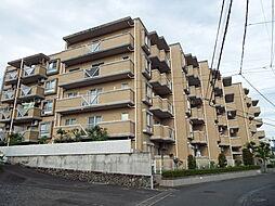 青梅ガーデンヒルズパート2