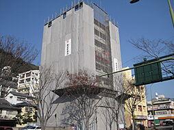 長崎駅 5.4万円