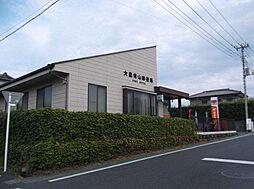 冑山郵便局13...