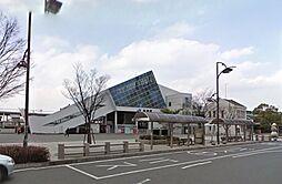 栗東駅東口