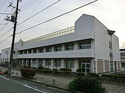 中学校岩井原中...