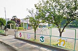 藤沢幼稚園 1...