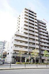 コンシェリア新宿Norht-One