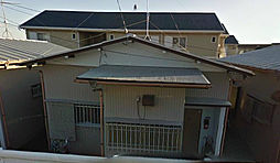 [一戸建] 神奈川県藤沢市善行坂1丁目 の賃貸【/】の外観
