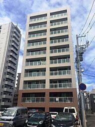 ラ・クラッセ札幌ステーションラフィーネ