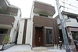 青井駅 3,698万円