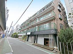 小田急線 本厚木駅 中町3丁目 マンション