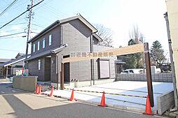 三重県伊賀市上野車坂町