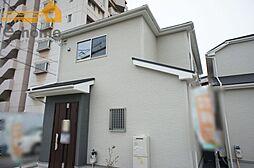 兵庫県加古川市別府町東町