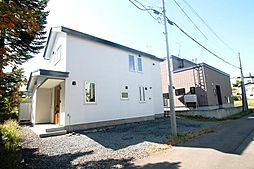 北海道札幌市南区真駒内165-57