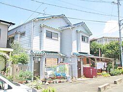 恵我ノ荘駅 2.0万円
