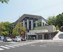 京都造形芸術大...