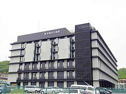 生駒市立病院:...