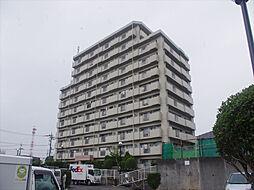 ハイネス勝田台壱番館