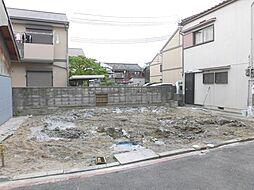 大阪府枚方市堤町