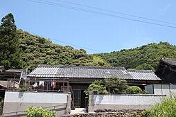 愛媛県宇和島市野川甲1159-5