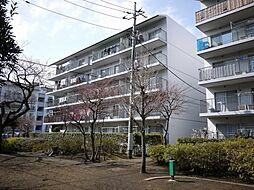 相武台グリーンパーク弐街区四号棟
