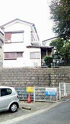 千葉県松戸市小金きよしケ丘2丁目