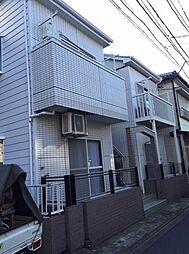 天空橋駅 4.6万円