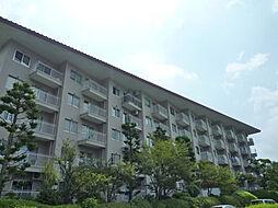 富士高原コンドC棟