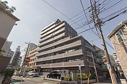 レーベンハイム浦和元町