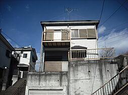 神奈川県相模原市緑区小渕