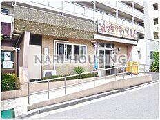 保育園社会福祉法人昭島愛育会松中保育園まで419m