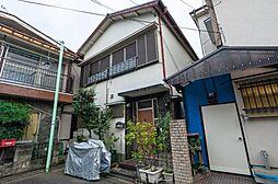 東京都練馬区田柄3丁目