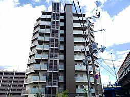 DAIWA RESIDENCE IBARAKI