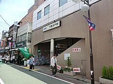 「下高井戸」駅 徒歩10分