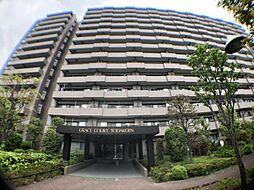 グレース・コート戸田公園 中古マンション