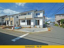 埼玉県東松山市元宿1丁目