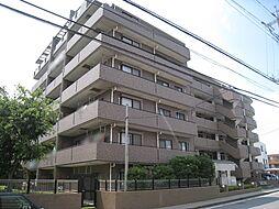 ライオンズマンション船橋薬円台第5