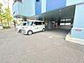 駐車場,1K,面積14.45m2,賃料2.4万円,JR紀勢本線 宮前駅 徒歩5分,,和歌山県和歌山市手平3丁目