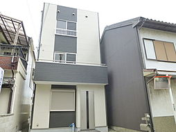 大阪府堺市西区上野芝町5丁