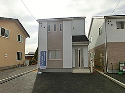 篠ノ井駅 1,980万円