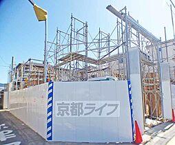 仮称)桜井町マンション
