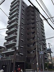グランコート鴻池新田
