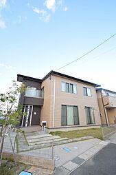 静岡県浜松市東区北島町1494-6