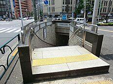 江戸川橋駅(徒歩10分)