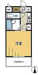 リーガル新大阪
