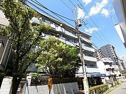 グリーンキャピタル笹塚