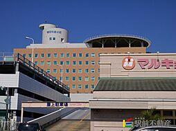 福工大前駅 8.3万円