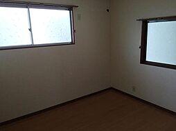 [一戸建] 兵庫県姫路市辻井7丁目 の賃貸【/】の外観
