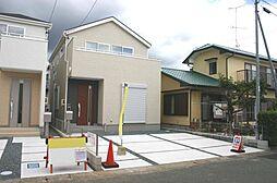 JR東海道本線「浜松」駅 バス 35分「墓地北門」下車 徒歩 4分